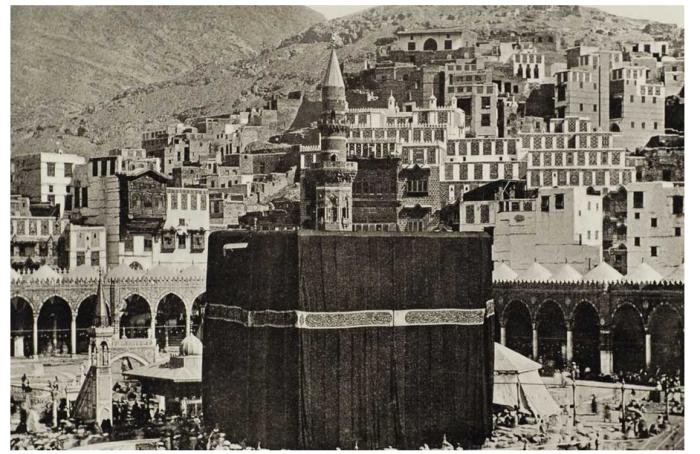 kaaba1880